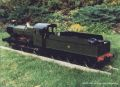 Locomotive GWR 2253, 0-6-0, 5-inch gauge, steam, pic02 (John Cashmore).jpg