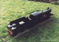 Locomotive GWR 2253, 0-6-0, 5-inch gauge, steam, pic03 (John Cashmore).jpg