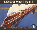 Locomotives, written by W.J. Bassett-Lowke, drawn by Paul. B. Mann.jpg