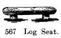 Log Seat, Britains Farm 567 (BritCat 1940).jpg