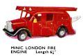 London Fire Engine, Triang Minic (MinicCat 1950).jpg