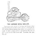 London Road Roller (Britains Catalogue 1880).jpg