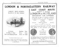 London and North Eastern Railway, East Coast Route (TRM 1925-09).jpg