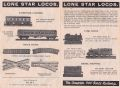 Lone Star Locos leaflet, front and back.jpg