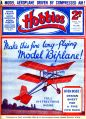Long-Flying Model Biplane, Hobbies no1848 (HW 1931-03-21).jpg