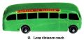 Long Distance Coach, Matchbox No21 (MBCat 1959).jpg