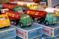 Lorries (Tri-ang Spot-On Models).jpg