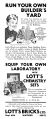 Lotts Bricks, Lotts Chemistry (MM 1935-06).jpg