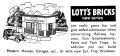 Lotts Bricks New Series (MM 1941-01).jpg