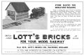 Lotts Bricks for your Model Railway (MM 1934-06).jpg
