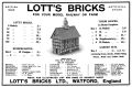 Lotts Bricks for your Railway or Farm (MM 1927-02).jpg