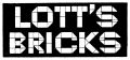 Lotts Bricks logo, 1930s.jpg