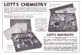 Lotts Chemistry Lotts Electricity advert halfpage.jpg