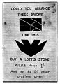 Lotts Stone Puzzles (MM 1941-01).jpg