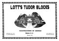 Lotts Tudor Blocks, manual 4-6.jpg