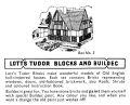 Lotts Tudor Bricks and Buildec (MM 1939-012.jpg