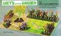 Lucys Little Garden Pack, Britains 7180 (BritCat 1978).jpg