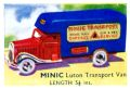 Luton Transport Van, Minic Transport (MinicCat 1937).jpg