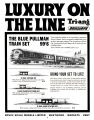 Luxury on the Line, Blue Pullman Train Set (TriangMag 1965-04).jpg