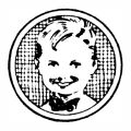 Märklin Laughing Boy, 1925.jpg