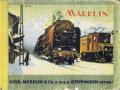 Märklin catalogue front cover, snow.jpg