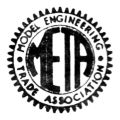 META - Model Engineering Trade Association logo.jpg