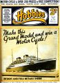 M V Britannic Competition, Hobbies no1863 (HW 1931-07-04).jpg