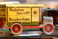 Macfarlane Lang biscuit tin toy lorry.jpg