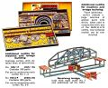 Machinery and Bridge Accessory Set, Märklin Metallbaukasten 101-1 101-2 (MarklinCat 1936).jpg