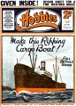 Make This Cargo Boat, Hobbies no1861 (HW 1931-06-20).jpg
