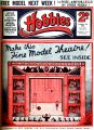 Make this Fine Model Theatre, Hobbies no1837 (HW 1931-01-03).jpg