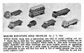 Making Miniature Road Vehicles, J T Hill, Modelcraft Books (MCList 1951).jpg