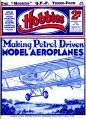 Making Petrol Driven Model Aeroplanes, Hobbies no1978 (HW 1933-09-16).jpg