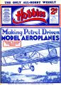Making Petrol Driven Model Aeroplanes, Hobbies no1980 (HW 1933-09-30).jpg