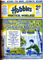 Making Simple Garden Railways, Hobbies no1903 (HW 1932-04-09).jpg
