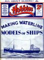 Making Waterline Models of Ships, Hobbies no1972 (HW 1933-08-05).jpg