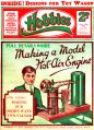 Making a Model Hot-Air Engine, Hobbies no1874 (HW 1931-09-19).jpg