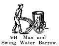 Man and Swing Water Barrow, Britains Farm 564 (BritCat 1940).jpg