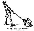 Man for Garden Roller, Britains Garden 052 (BMG 1931).jpg