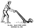 Man for Lawnmower, Britains Garden 051 (BMG 1931).jpg