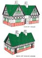 Manor House, design, Lotts Tudor Blocks.jpg