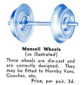 Mansell Wheels (1935 BHTMP).jpg