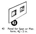 Manyways 43, Panel for Span or Platform (TTRcat 1939).jpg