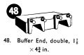 Manyways 48, Double Buffer End (TTRcat 1939).jpg