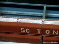 Marklin 50 Tons freight car, detail.jpg