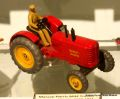 Massey-Harris M44 Tractor (Dinky Toys 300).jpg