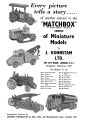 Matchbox Miniature Models (BPO 1955-10).jpg