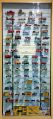 Matchbox Models of Yesteryear, display cabinet 36.jpg