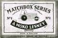 Matchbox Series, range of models, sheet front panel (Lesney 1957).jpg
