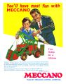 Meccano - Dad with pipe (MM 1963-10).jpg